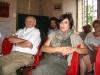 Colloquia_Aquitana_IV_-_2008_1er_011.jpg