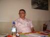 Colloquia_Aquitana_IV_-_2008_1er_023.jpg