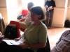 Colloquia_Aquitana_IV_-_2008_1er_056.jpg