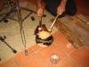 Colloquia_Aquitana_IV_-_2008_1er_137.jpg