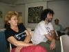 Colloquia_Aquitana_IV_-_2008_2_009.jpg