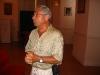 Colloquia_Aquitana_IV_-_2008_2_065.jpg