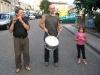 Colloquia_Aquitana_IV_-_2008_1er_085.jpg
