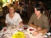 Colloquia_Aquitana_IV_-_2008_3_031.jpg