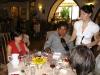 Colloquia_Aquitana_IV_-_2008_3_032.jpg