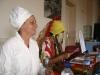 Colloquia_Aquitana_IV_-_2008_1er_041.jpg