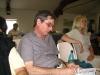 Colloquia_Aquitana_IV_-_2008_2_053.jpg